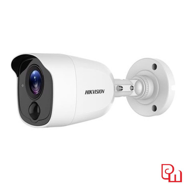 Camera quan sát Hikvision DS-2CE11H0T-PIRL