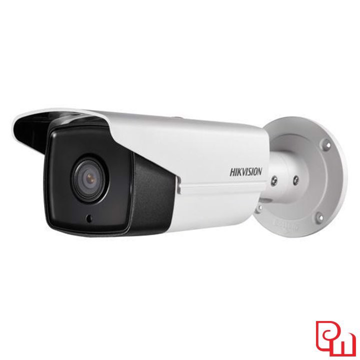 Camera quan sát Hikvision DS-2CE16D0T-IT5
