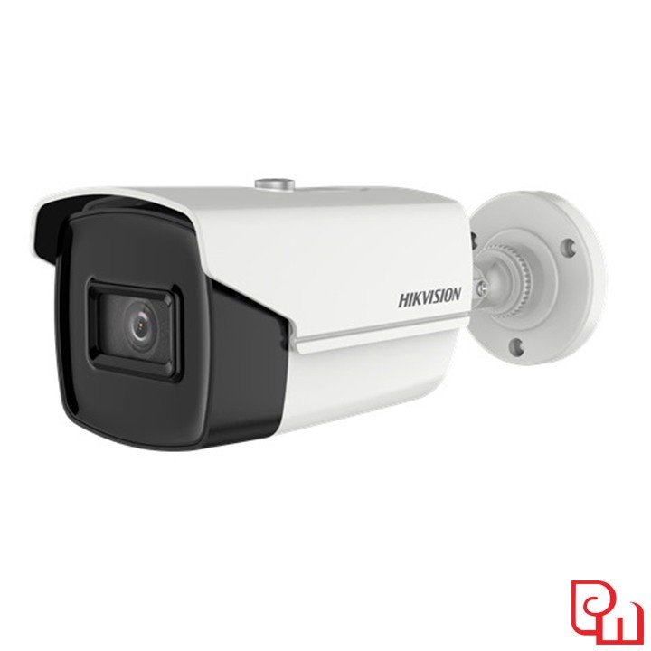 Camera quan sát Hikvision DS-2CE16D3T-IT3F