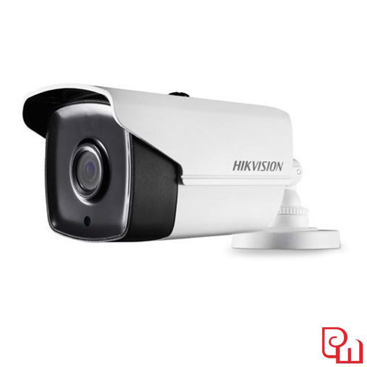 Camera quan sát Hikvision DS-2CE16H0T-IT3F