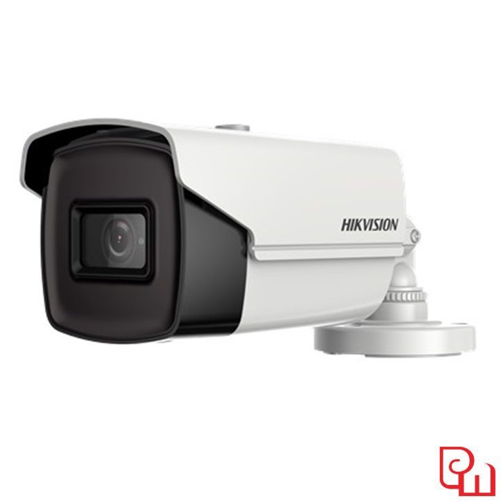 Camera quan sát Hikvision DS-2CE16H8T-IT3F