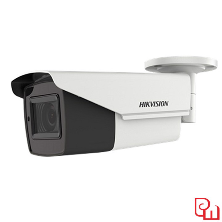 Camera quan sát Hikvision DS-2CE19U1T-IT3ZF