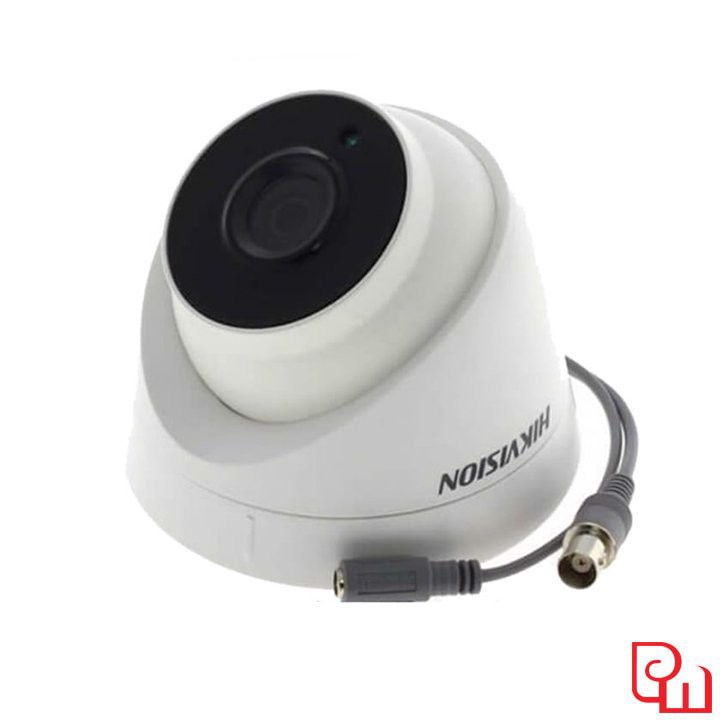 Camera quan sát Hikvision DS-2CE56D0T-IT3