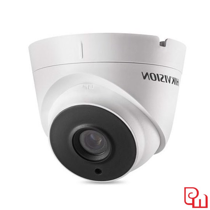 Camera quan sát Hikvision DS-2CE56D8T-IT3E