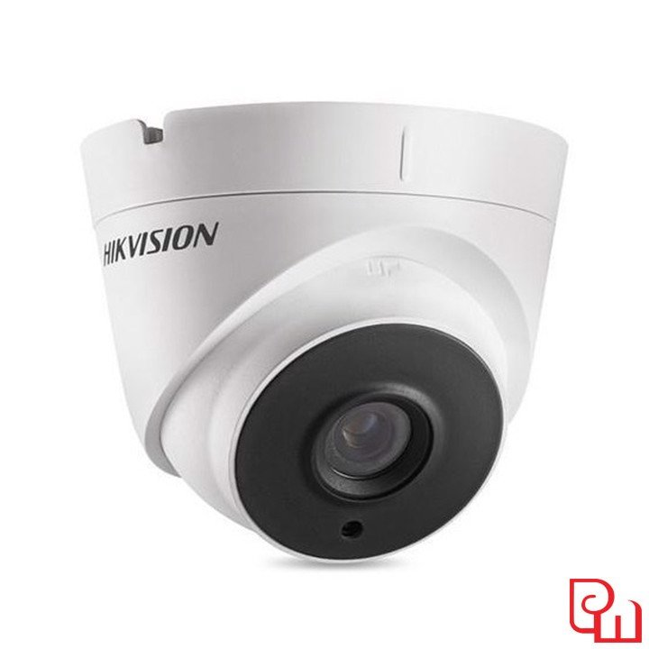 Camera quan sát Hikvision DS-2CE56D8T-IT3F
