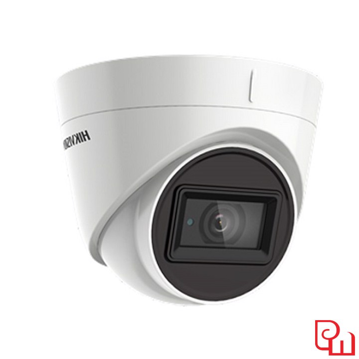 Camera quan sát Hikvision DS-2CE78D3T-IT3F