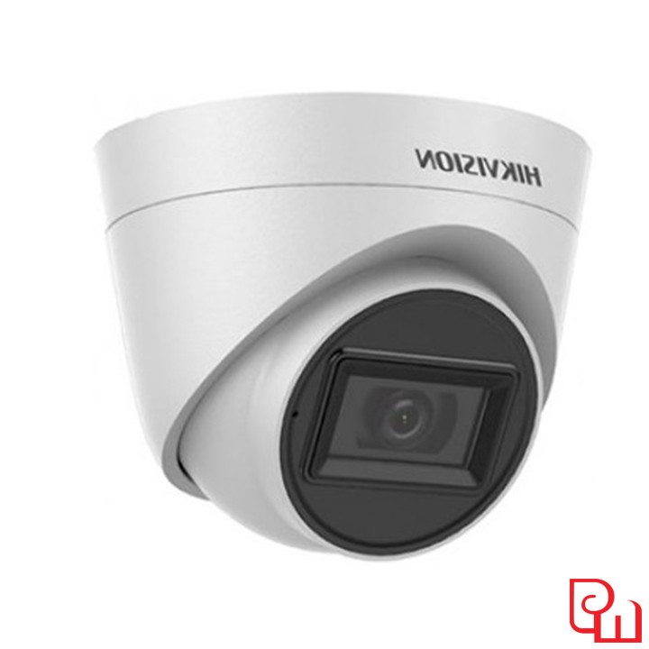 Camera quan sát Hikvision DS-2CE78H0T-IT3FS