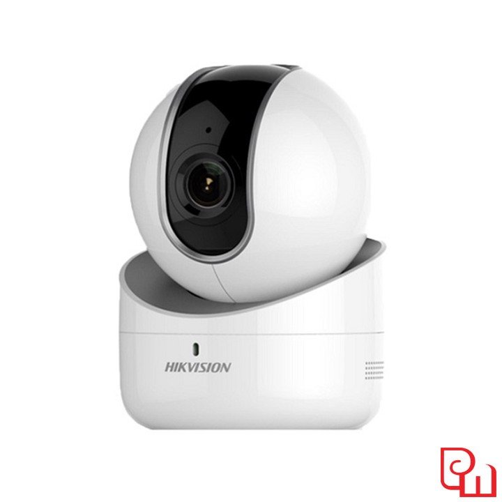 Camera IPC HikViSion DS-2CV2Q01EFD-IW