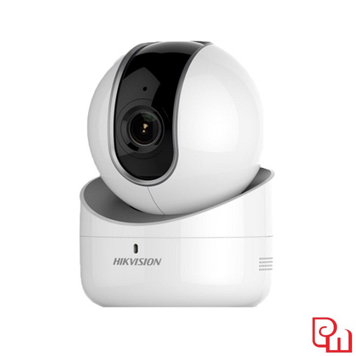 Camera IPC HikViSion DS-2CV2Q21FD-IW(B)
