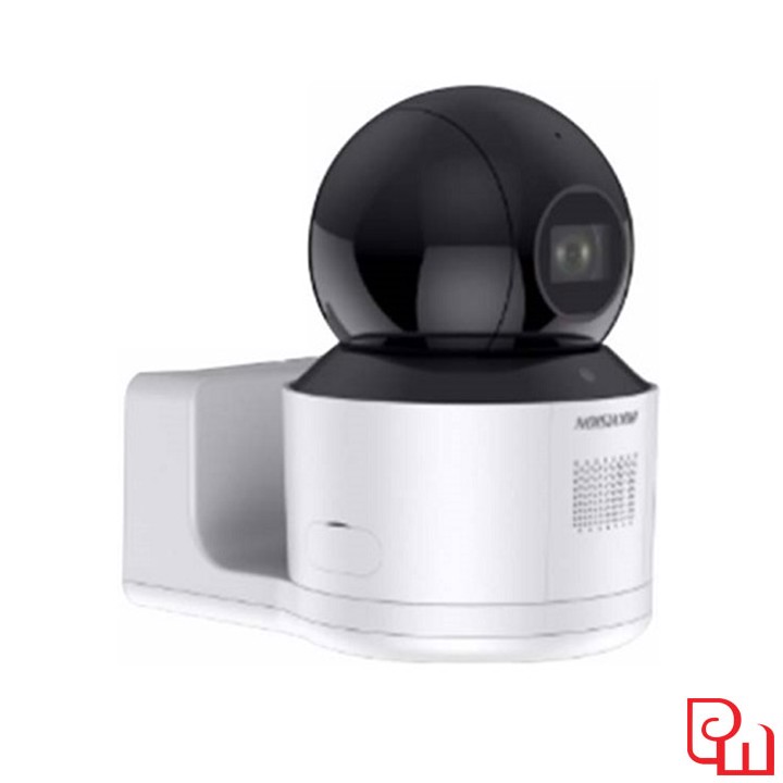 Camera IP HikViSion DS-2DE3A404IW-DE/W