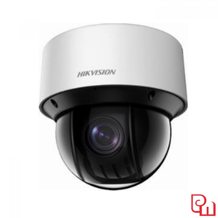 Camera IP HikViSion DS-2DE4A225IW-DE