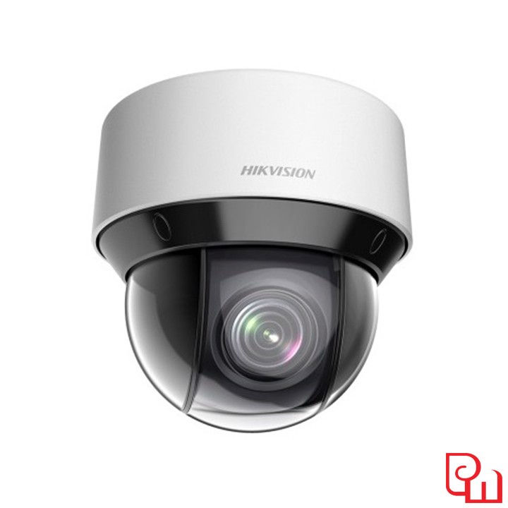 Camera IP HikViSion DS-2DE4A404IW-DE (2.8-12mm)