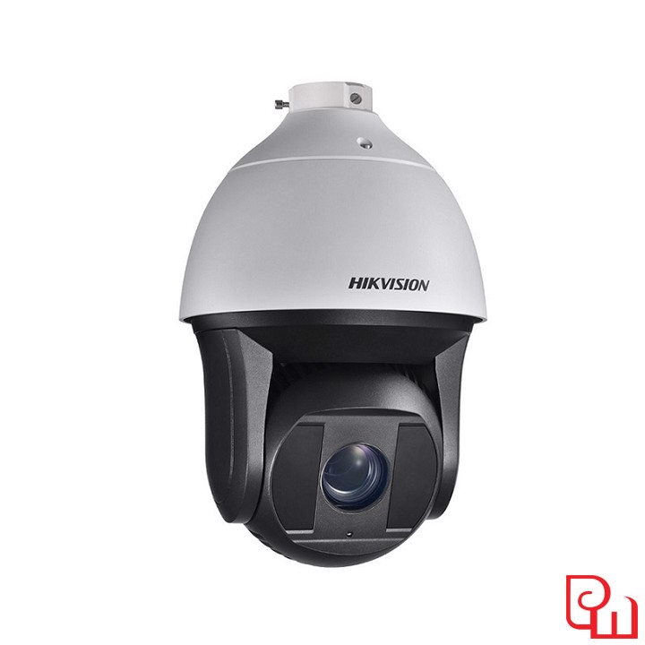 Camera IP HikViSion DS-2DF8250I5X-AELW