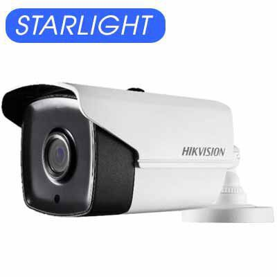 Camera HikViSion DS-2CE16D8T-IT3