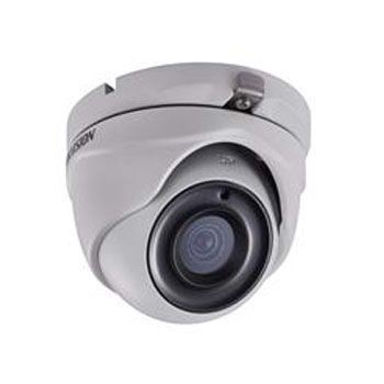 Camera HikViSion DS-2CE56F7T-ITM