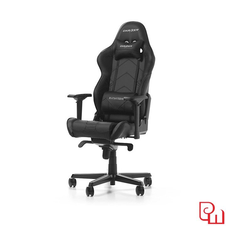 Ghế DXRacer Racing Pro Series GC-R131-N-V2 (OH/RV131/N)