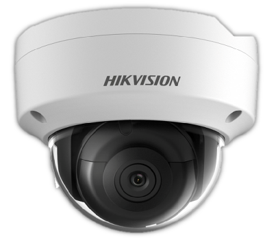 Camera IP HIK EL-2DE5145FWD-IS (4MP)