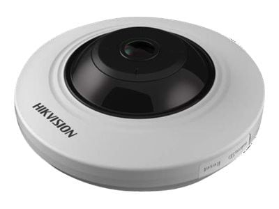 Camera IP HIK EL-2DE5935FWD-I (3MP)