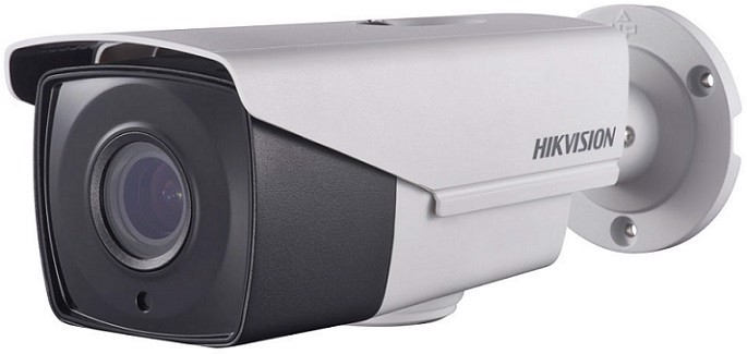 Camera IP HIK EL-2DE5T23G0-I8 (2MP)