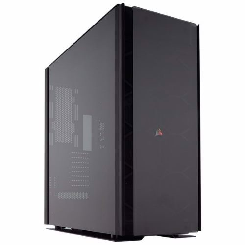 Case Corsair Obsidian Series 1000D TEMPERED GLASS SUPER TOWER