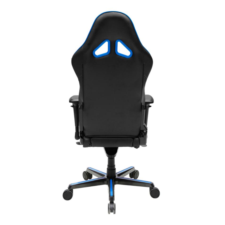 Ghế DXRacer Racing Pro Series GC-R001-NB-V2