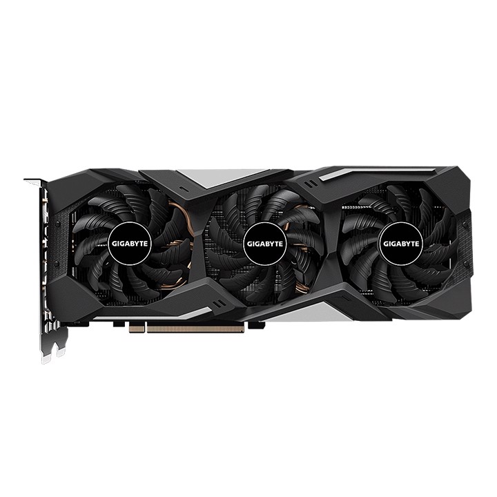 Card màn hình Gigabyte GeForce GTX 1660 Super Gaming 6G GDDR6 (GV-N166SGAMING-6GD)