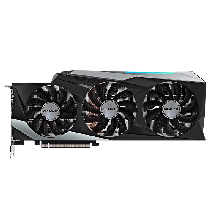 Card màn hình Gigabyte GeForce RTX 3080 GAMING OC 10G (GV-N3080GAMING OC-10GD)