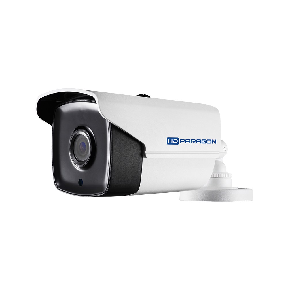 Camera HDPARAGON HDS-1887STVI-IR (HD-TVI 2M)