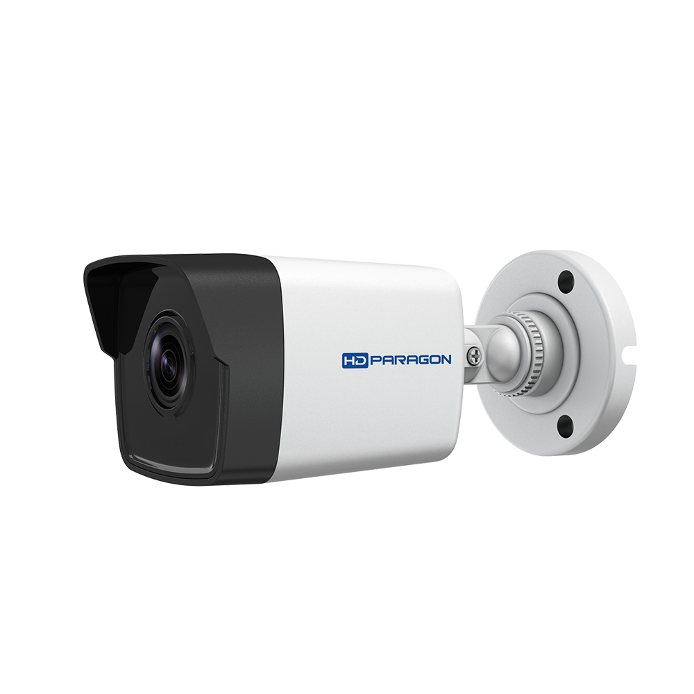 Camera HDPARAGON HDS-2043IRP/D