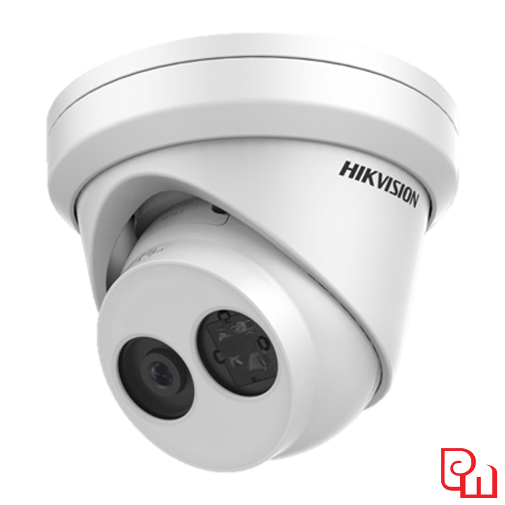 Camera IP HIK EL-2DE5323G0-I (2MP)