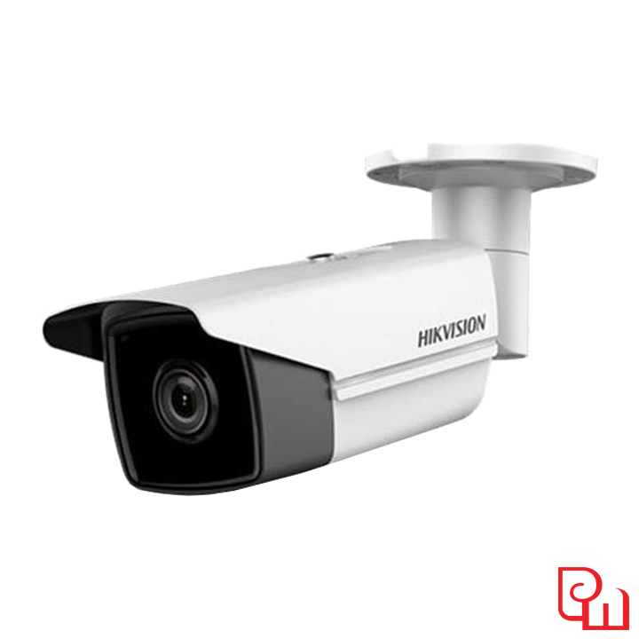 Camera IP HIK EL-2DE5T45FWD-I5 (4MP)