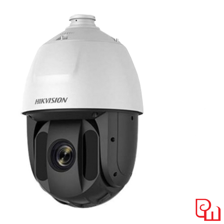 Camera IP HIK EL-2PE2552IW-AE (2MP)