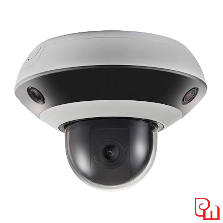 Camera IP HIK EL-2PT3326IZ-DE3 (2MP)