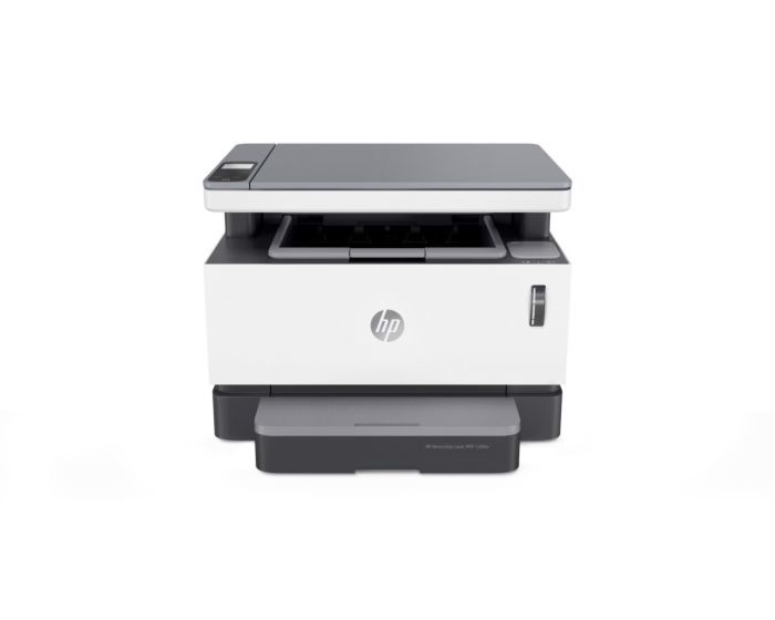 Máy in HP Neverstop Laser MFP 1200w (4RY26A)