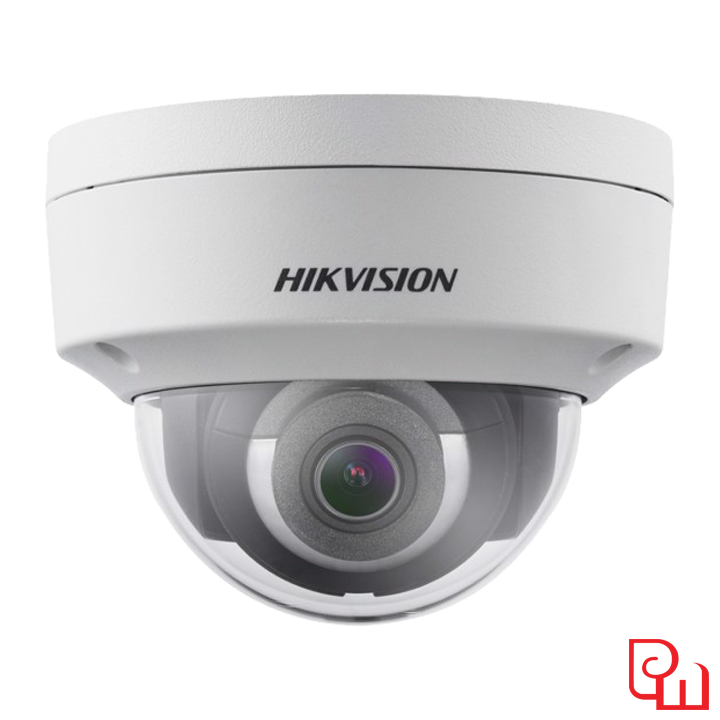 Camera IP Hikvision DS-2CD1143G0E-I hồng ngoại 4.0MP