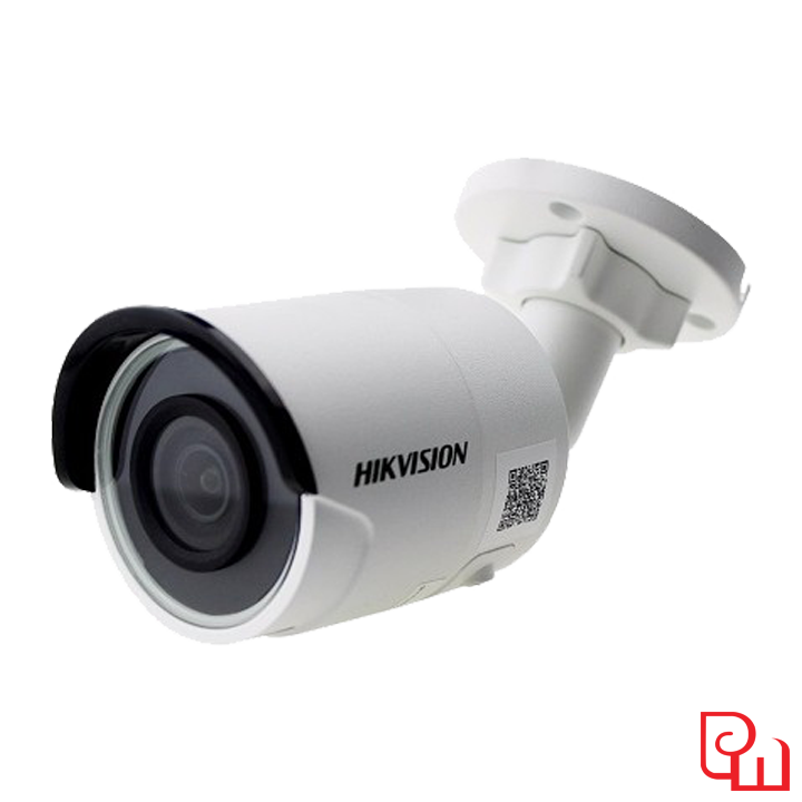 Camera IP HIK EL-2DE5025FHWD-I (2MP)