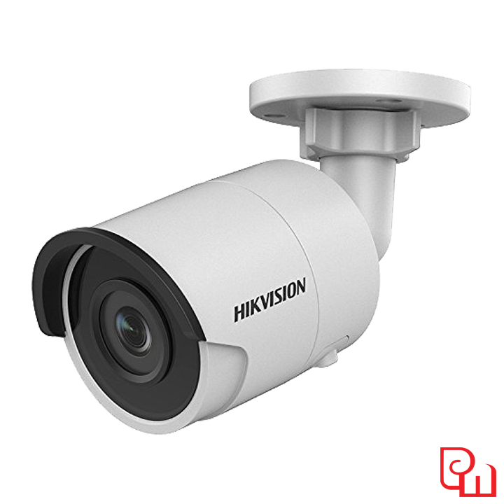 Camera IP HIK EL-2DE5045FWD-I (4MP)