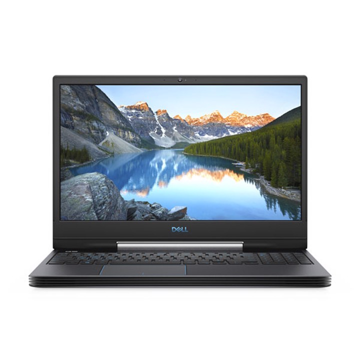 "Laptop Dell G5 Inspiron 5590 (4F4Y42) (15"" FHD/i7-9750H/16GB/512GB SSD/6GD6 RTX 2060/Win10/2.7 kg)"
