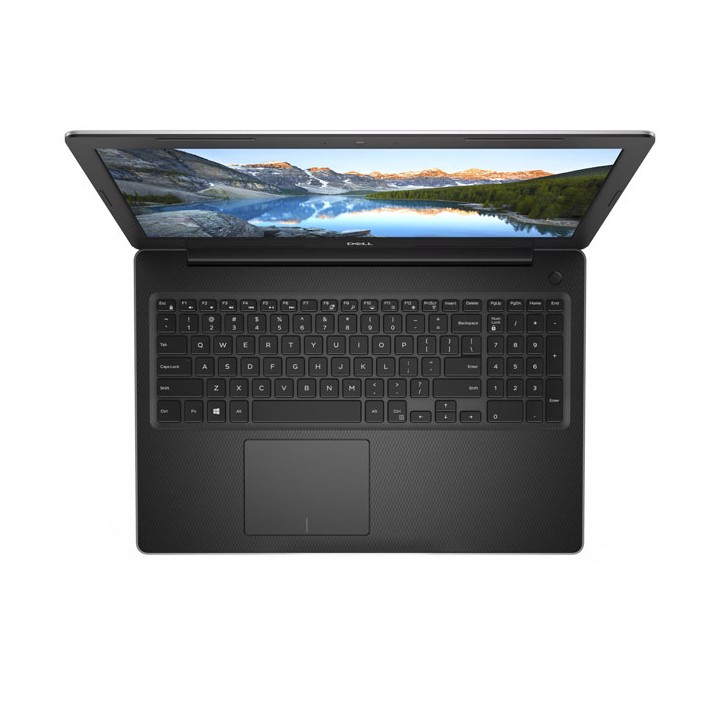 "Laptop Dell Inspiron 3593 (70205744) (i5-1035G1,4GB RAM,256GB SSD,2GB NVIDIA GeForce MX230,15.6"" FHD,Win 10 home)"