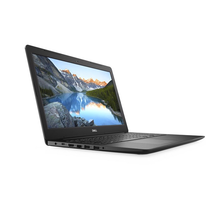 "Laptop Dell Inspiron 3593 (70211826) (i7-1065G7, 8GB RAM,512GB SSD,2GB NVIDIA GeForce MX230,15.6"" FHD,Win 10 home plus)"