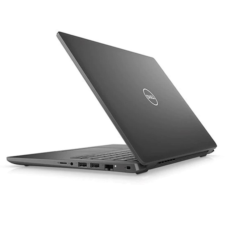 "Laptop Dell latitude 3410 (70216824) (i5-10210U, 8GB RAM,1TB HDD,14"" HD,Fedora)"