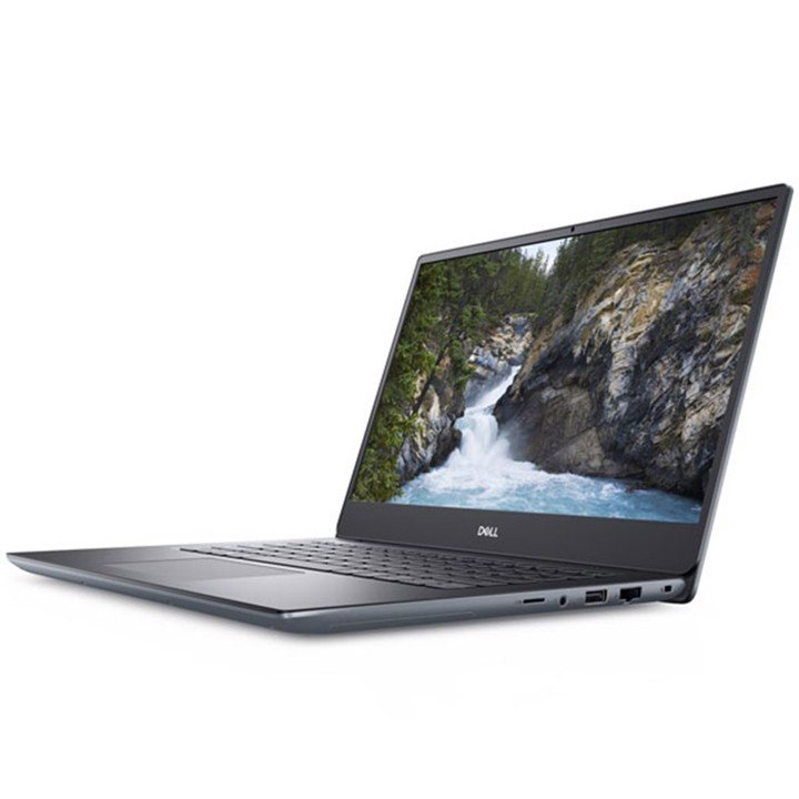 "Laptop Dell Vostro 5490 (70197464) (i7-10510U, 8GB RAM,512GB SSD,2GB NVIDIA GeForce MX250,14.0"" FHD,Win 10 home)"
