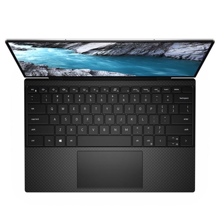 "Laptop Dell XPS 13 9300 (0N90H1) (i7-1065G7 | 16GB | 512GB | Intel Iris Plus Graphics | 13.4"" UHD Touch 