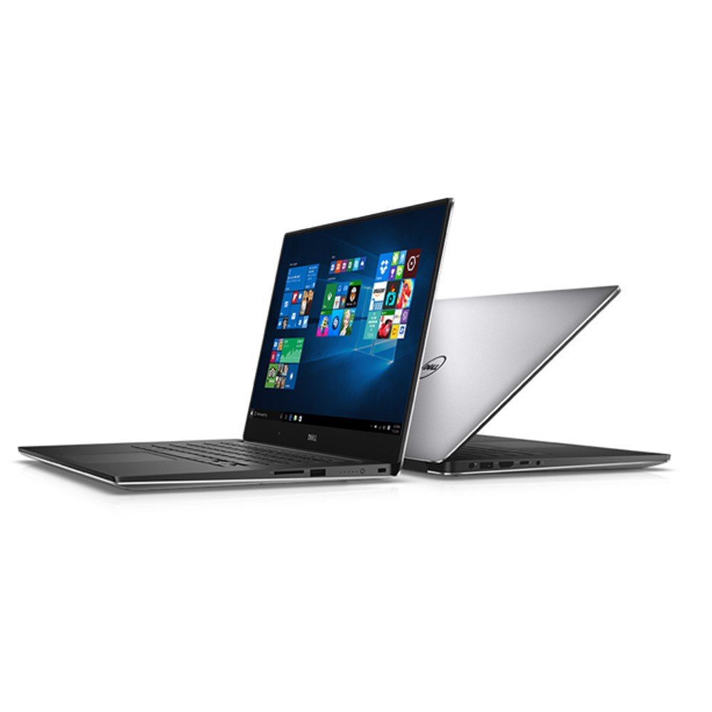 Laptop Dell XPS 15 9570-70158746