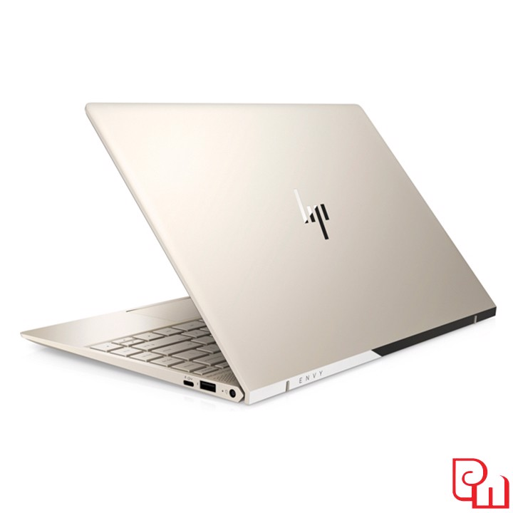 Laptop HP ENVY 13-aq1022TU (8QN69PA) (Core i5-10210U,8GB RAM,512GB SSD,13.3 inch FHD,Win 10,Gold)
