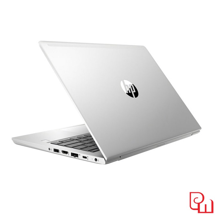 Laptop HP Probook 430 G7 (9GQ02PA) (i5-10210U/RAM 8GB/SSD 512GB/13.3 inch FHD/Fingerprint/Bạc/FREE DOS/Keyboard Led)