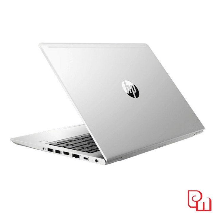 Laptop HP ProBook 440 G7 (9GQ11PA) (Core i7-10510U,16GB RAM,512GB SSD,14 inch FHD,Fingerprint,Win 10)