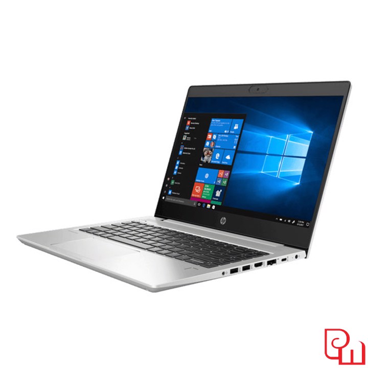Laptop HP ProBook 440 G7 (9GQ22PA) (Core i5-10210U,4GB RAM,256GB SSD,14 inch FHD,Fingerprint,FreeDos)