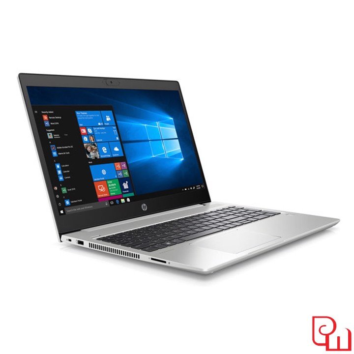 Laptop HP ProBook 450 G7 (9GQ27PA) (Core i7-10510U,8GB RAM,512GB SSD, MX250 2GB,15.6 inch FHD,Fingerprint,FreeDos)