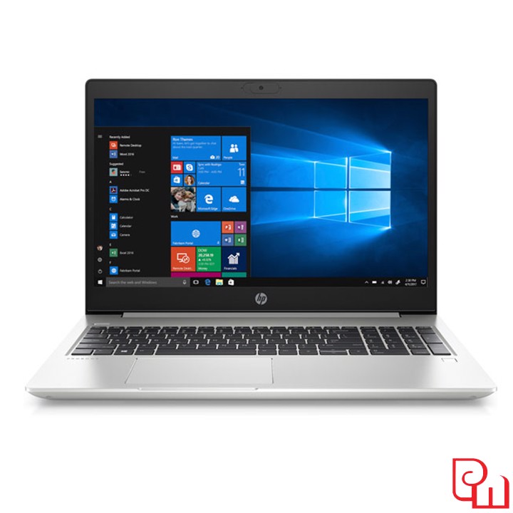 Laptop HP Probook 450 G7 (9GQ32PA) (i7-10510U/RAM 8GB/SSD 512GB/15.6 inch FHD/Fingerprint/Bạc/Win10/Keyboard Led)